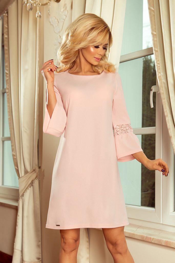 Jaka Sukienka Na Wesele Numoco Sukienki Blog