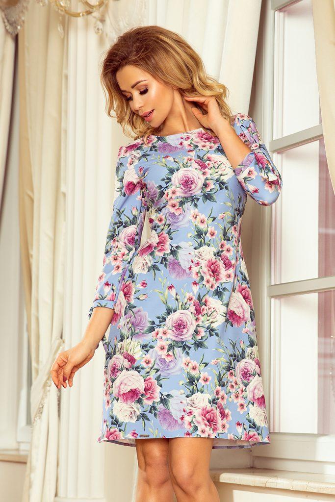 sukienka na wesele dla kobiet w ciąży