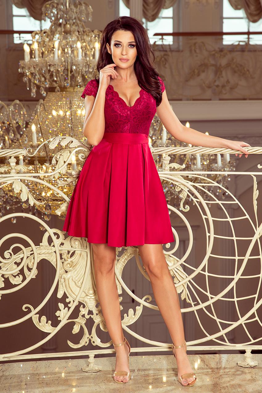 6949c155f82327 numoco - sklep z sukienkami