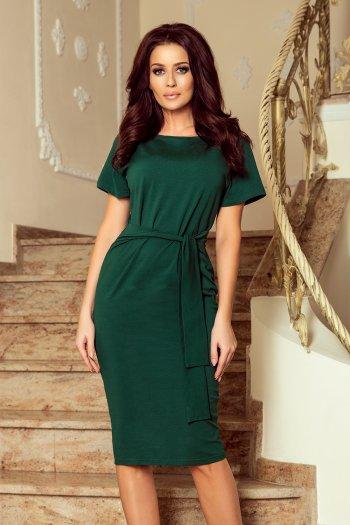 04574d97 numoco - sklep z sukienkami